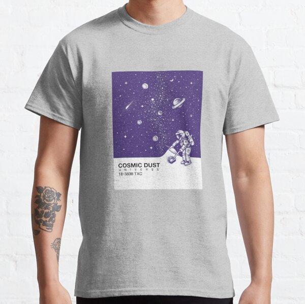Cosmic Dust Classic T-Shirt