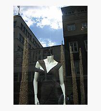 Milano Photographic Print