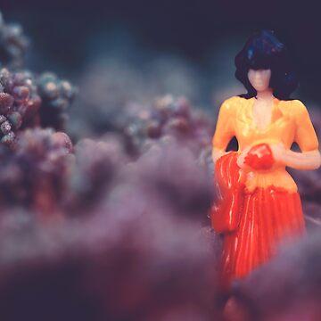 Little Woman [46/52] by Jam-Gloom