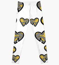 873efac2397ab Shawn Michaels Gifts   Merchandise