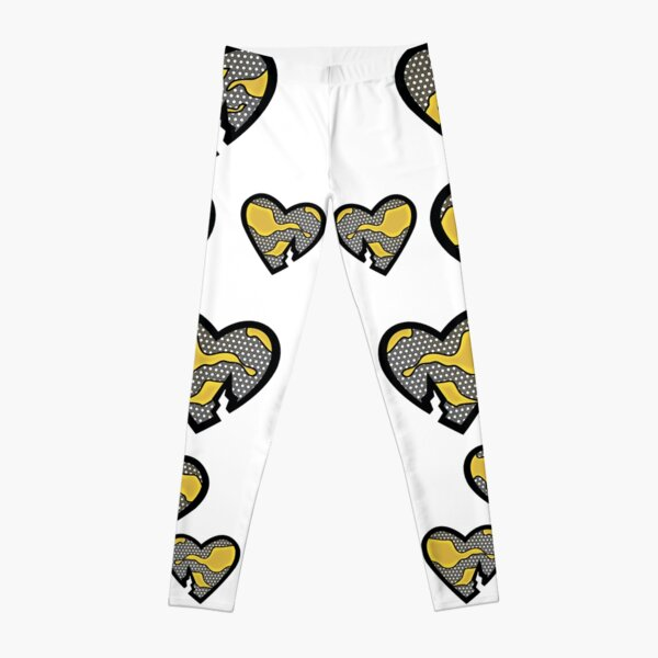 HBK WM 12 Leggings