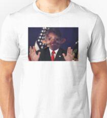 Funny Trump Unisex T-Shirt