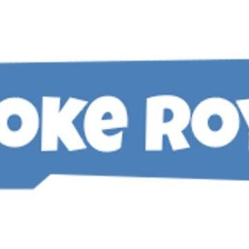 #2 Choke Royale! by weheartdogs