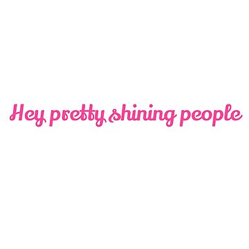 George Ezra-Pretty shining people by SippyCupPhil