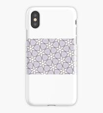 Merit iPhone Case/Skin