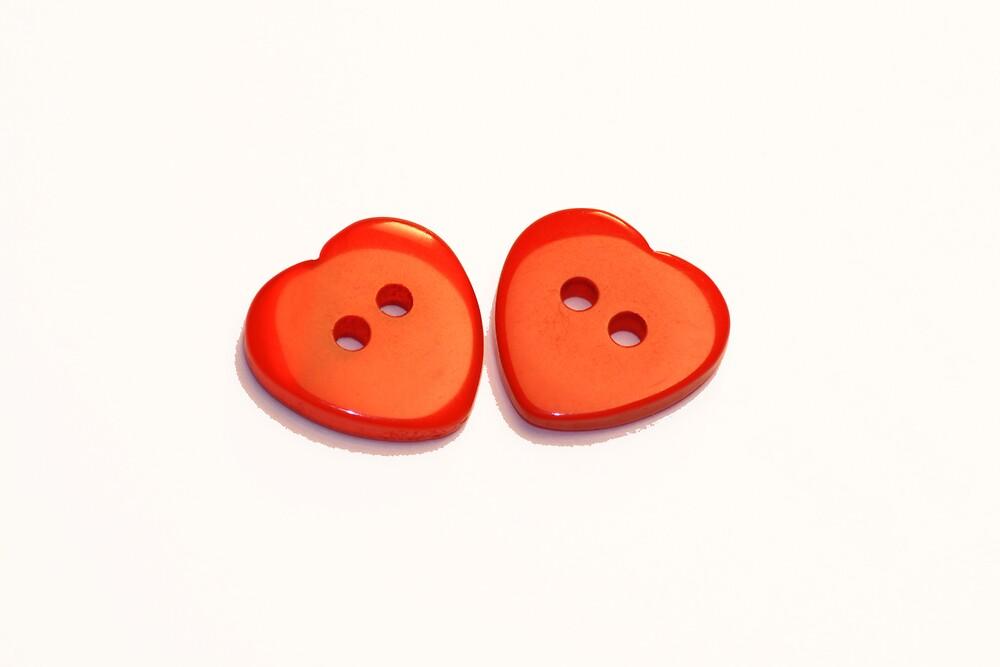 Heart to Heart by Andrew Moughtin-Mumby