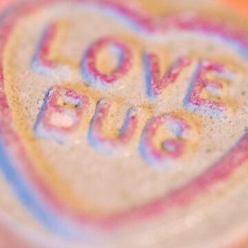 Love Bug by Jam-Gloom