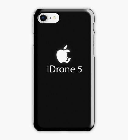 New iDrone 5 iPhone Case/Skin