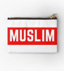 Bolso de mano Musulmán / musulmán