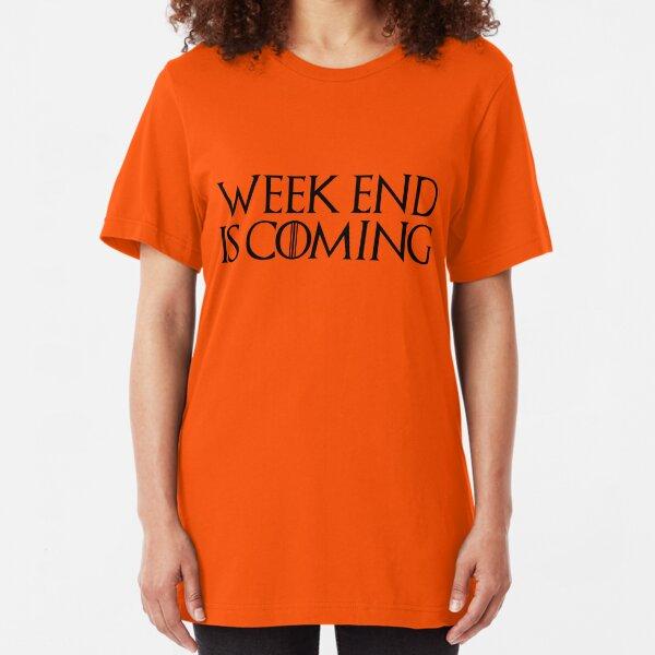 Drôle Femme T Shirt Glow in the Dark Cat Face Animal Ajusté T-shirt anniversaire