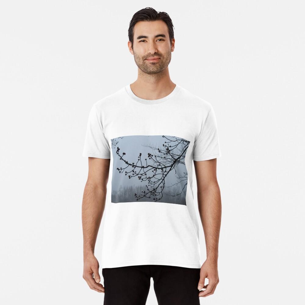 Grace Premium T-Shirt
