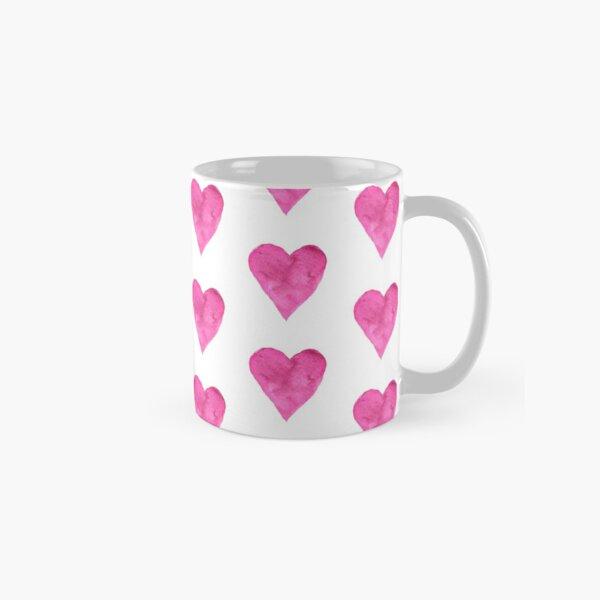 you are here Classic Mug