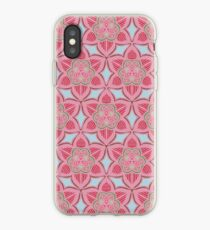 English Garden iPhone Case