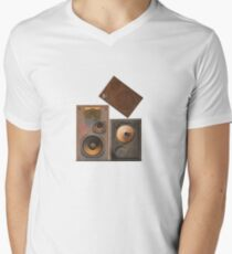 Good Beats T-Shirt