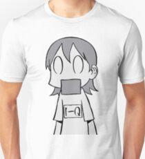 Nichijou Ehh? T-Shirt