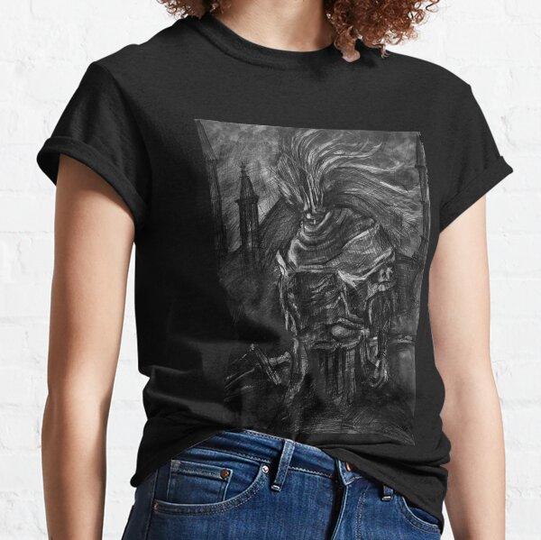 Nameless King Classic T-Shirt