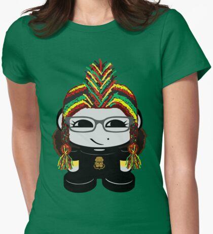 Oyo Yo O'BOT Toy Robot 1.0 T-Shirt