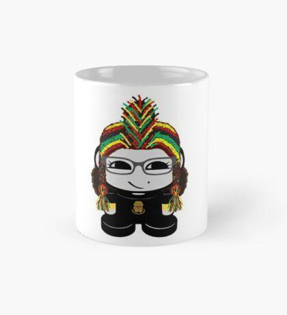 Oyo Yo O'BOT Toy Robot 1.0 Mug