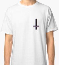 3D Gothboiclique GBC Classic T-Shirt