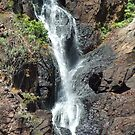 Litchfield National Park by Karen Stackpole
