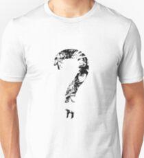 XXXTentacion Sad! Unisex T-Shirt