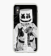 Marshmello Cool Design iPhone Case