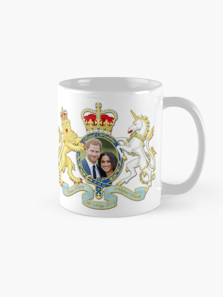 Harry Prince MarkleMug Meghan Harry Et Prince rsQdtCh