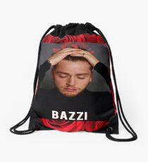 Bazzi Drawstring Bag