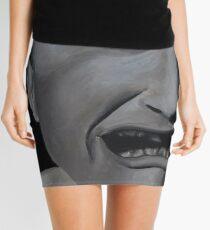 The Sad Tale of Dr Livingston Mini Skirt