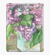 May? Maybe ... iPad Case/Skin