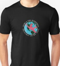 Echo & The Bunnymen Unisex T-Shirt