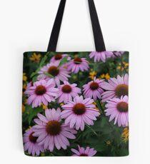 Nadias flowers  Tote Bag