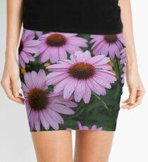 Nadias flowers  Mini Skirt