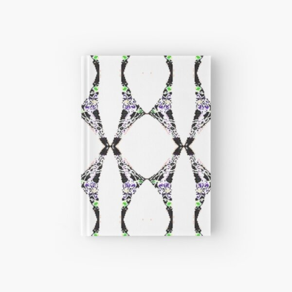Make, character, nature, temper, disposition, tone, structure, framework Hardcover Journal