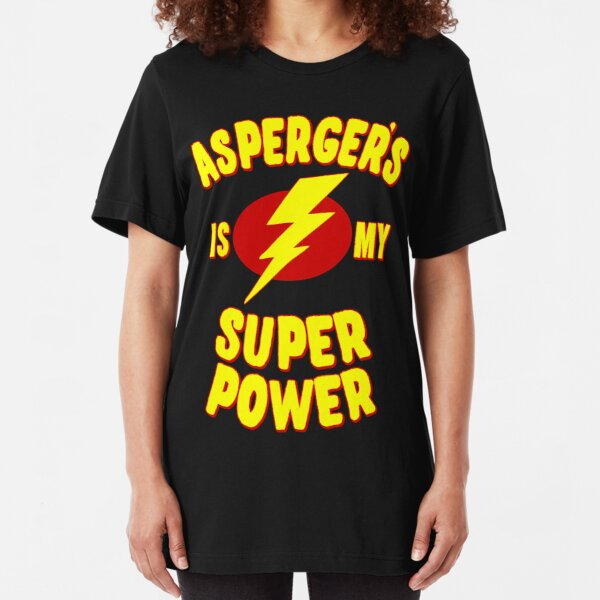 ressemble! autisme Autism Enfants T-shirt ce est ce qu/'une invisible Disablity