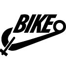 BIKE - JUST CYCLE IT by Anwar Sany