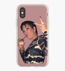 half off cfa83 8876c Kardashian iPhone cases & covers for XS/XS Max, XR, X, 8/8 Plus, 7/7 ...