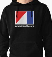 American Motors Shirt - Defunct Car Manufacturer Pullover Hoodie