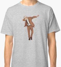 Corbyn Dabbing Classic T-Shirt