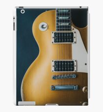 mobile phone case with guitar design guitar cover telephone protection cover for sansung guitar music ropes iPad Case/Skin