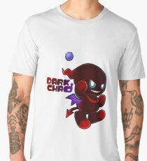 SEGA Sonic the Hedgehog Chao Dark Sonic Adventure 2 Battle Men's Premium T-Shirt