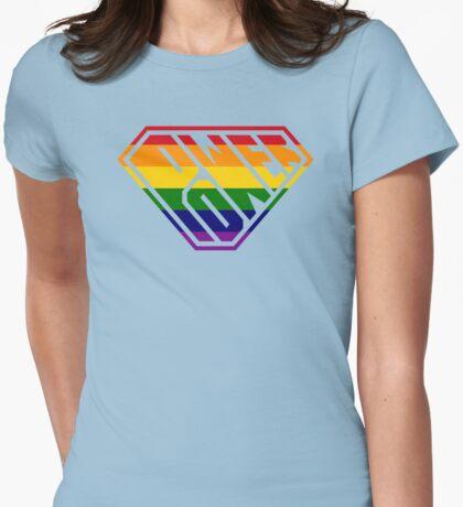 SuperEmpowered (Rainbow) T-Shirt