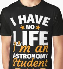 Architectural student Architecture studies Architecture Student Gift Graphic T-Shirt