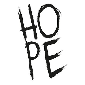 Hope by TheBSF