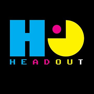 HeadOut Official 100% by HeadOut