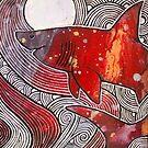 Fathomless by Lynnette Shelley