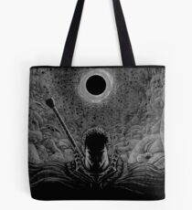 Berserk Tote Bag