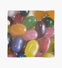 Jelly Bean Scarf