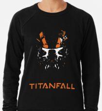 Titanfall Leichter Pullover