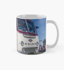 Great Orme bus Mug